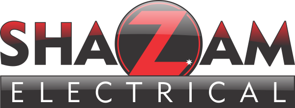 Shazam Electrical Inspections